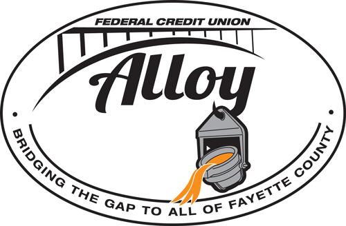 Alloy Federal Credit Union